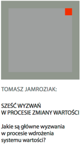 Zrzut ekranu 2015-10-06 o 21.32.05