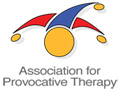 AssociationForProvocativeTherapyLogo