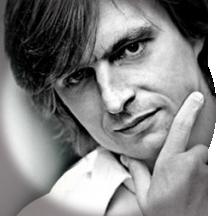 Tomasz Jamroziak